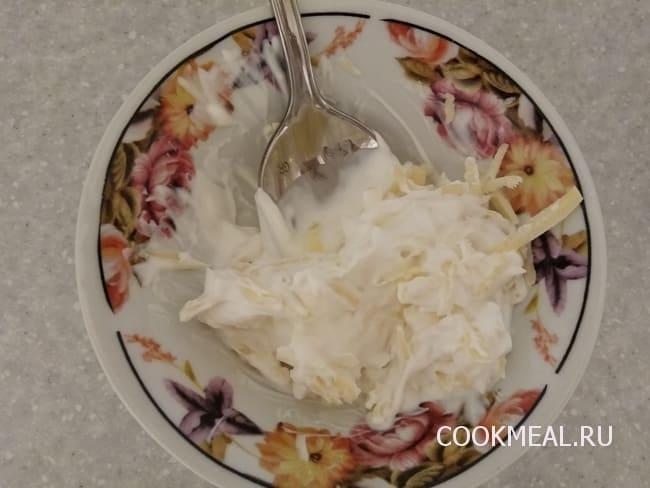 Делаем блинчики с мясом и блины с фаршем 2 рецепта